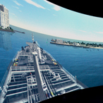 marine-simulator-projector-thumb