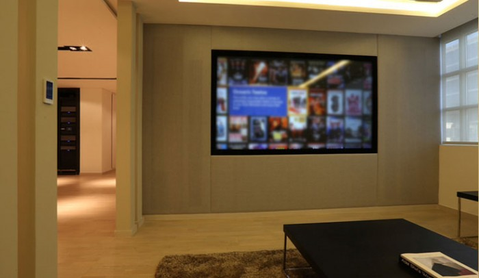 archmedia-media-room3