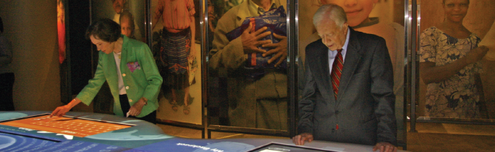 Jimmy-Carter-Library-700x215