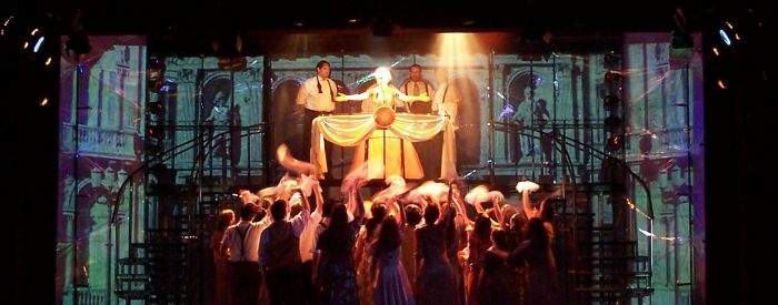 Manatee-Performing-Arts-Center-700x275