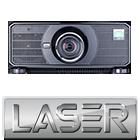mega-menu-lasers-2018